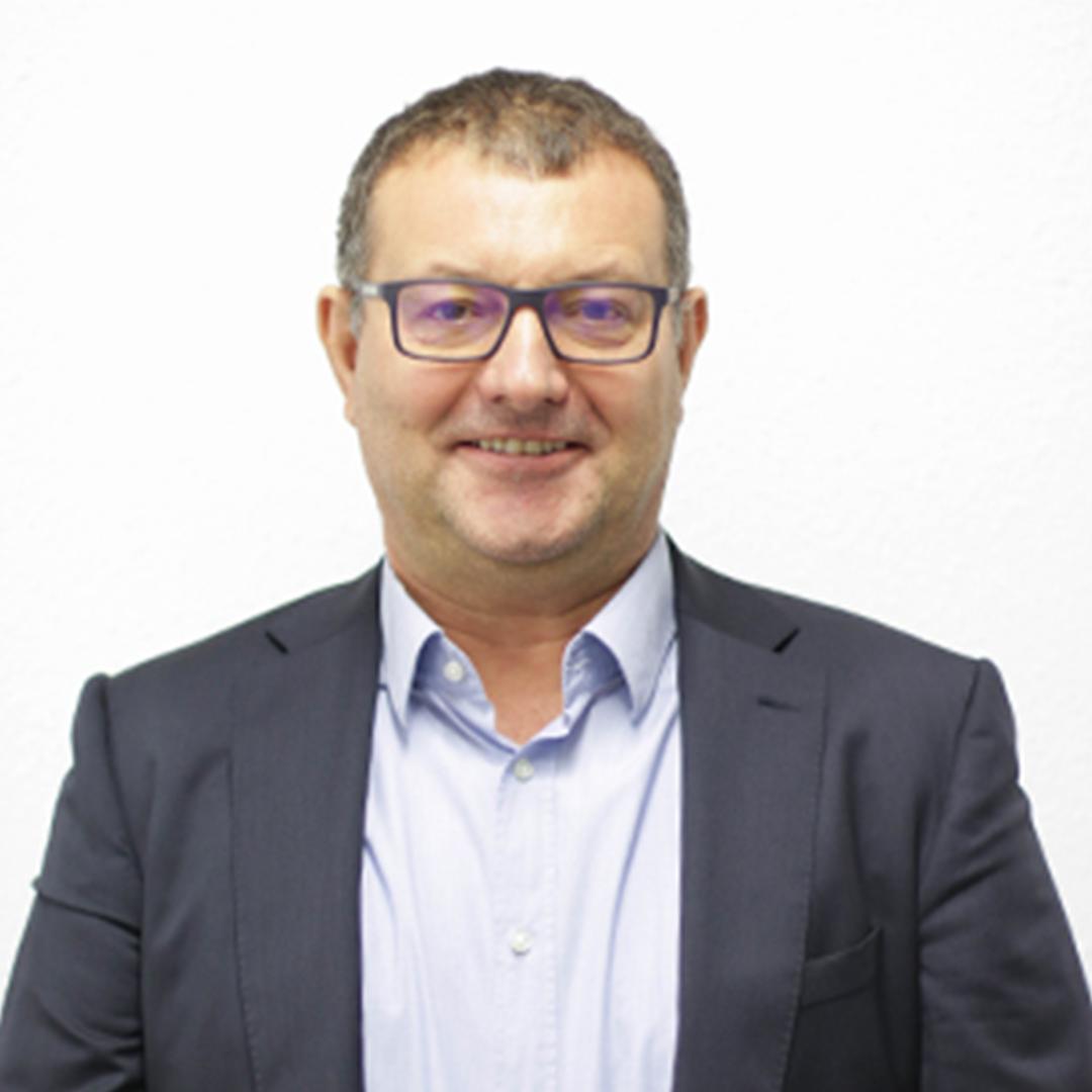 Felipe Fleix