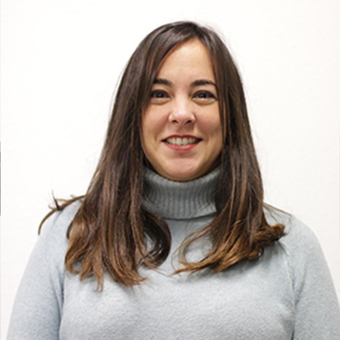 Maria Pilar Castillo