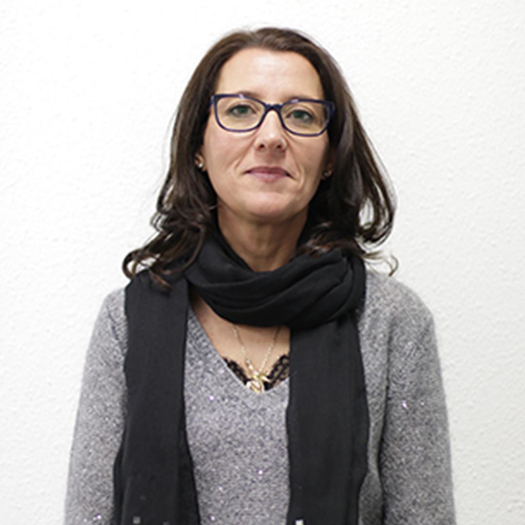 Mónica Castro